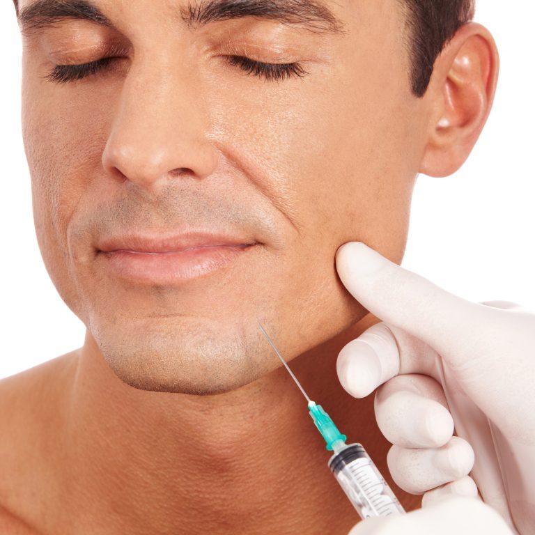 botox for teeth grinding