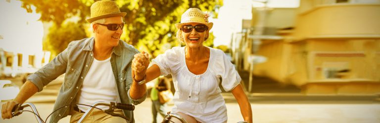 things to do when you retire