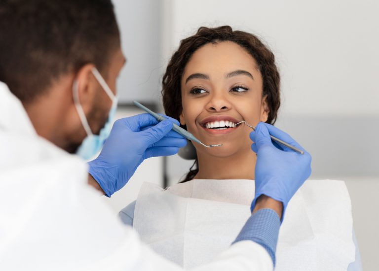 dental-loyalty